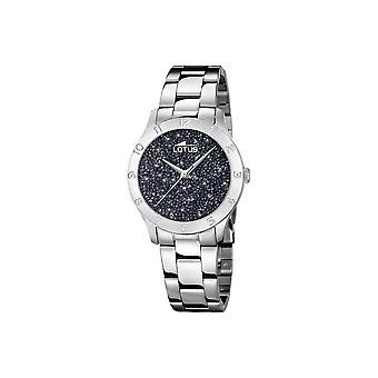 LOTUS - relógios - senhoras - 18569-4 - Bliss - tendência