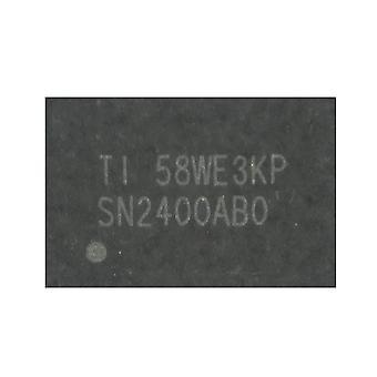 35 pin ricarica IC - U1401 - iPhone Plus 6/6
