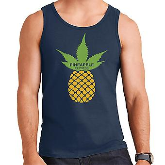 Ananas Express MinimalMen Weste