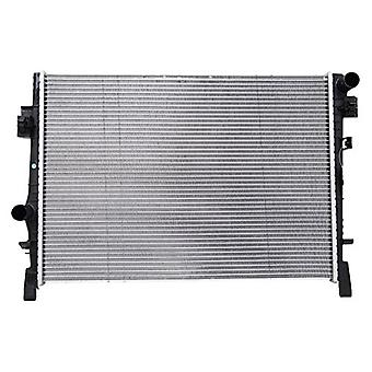 OSC Cooling Products 13084 New Radiator