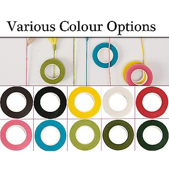 Colour Choice - Floral Crepe Tape for Floristry & Flowers