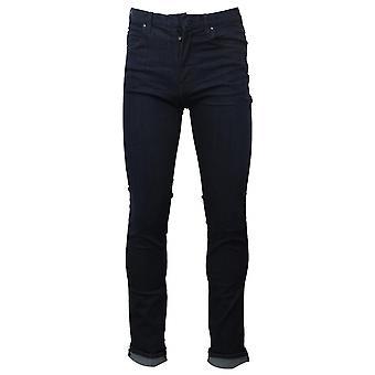 Emporio Armani Emporio Armani J45 Slim Fit Blue Jean