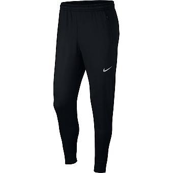 Nike essencial Knit Pant M AA1995010 calças de homens todos os anos de formação