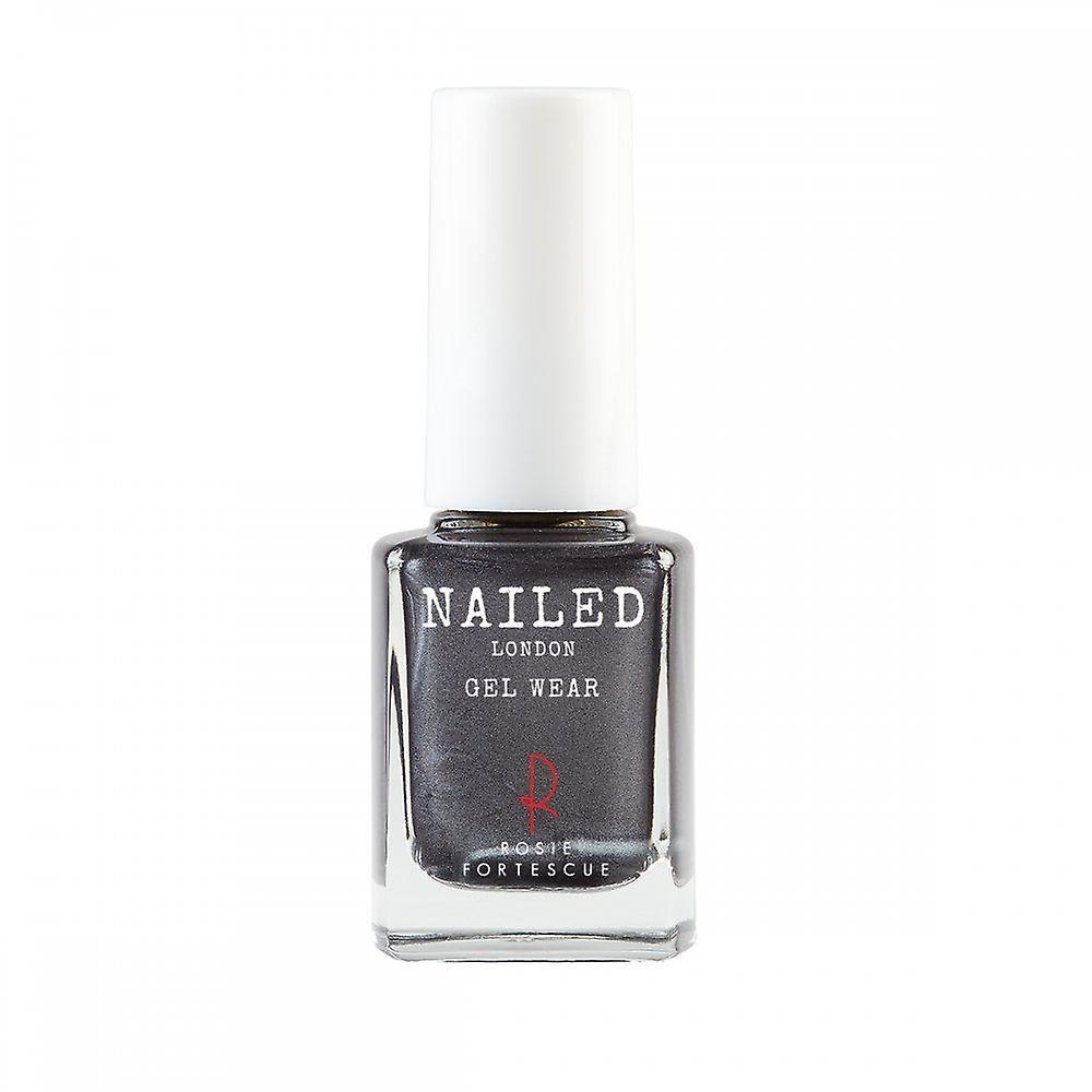 Nailed London Nail Polish 10ml