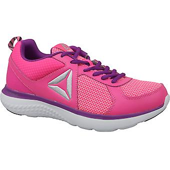 Reebok Astroride  BD5013 Kids fitness shoes
