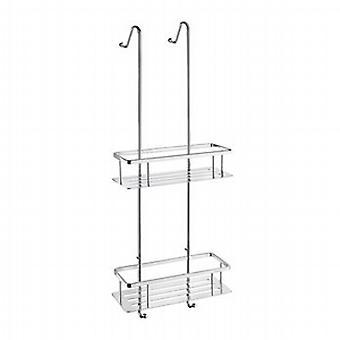 Sideline Shower Basket DK3041