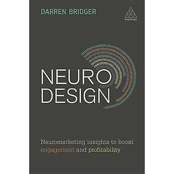 Neuro Design - Neuromarketing Insights to Boost Engagement and Profita