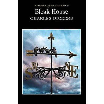 Bleak House (New edition) by Charles Dickens - Doreen Roberts - Hablo