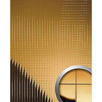 Wall panel WallFace 10582-SA