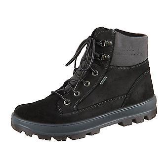 Superfit Tedd 30047303   women shoes