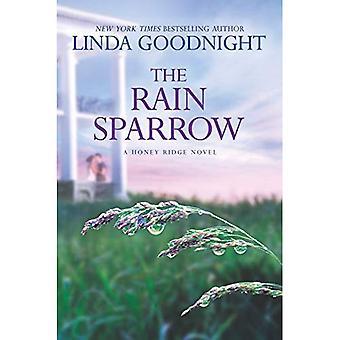 The Rain Sparrow (Honey Ridge Novels)