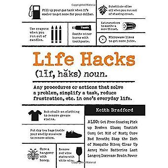 Leben-Hacks