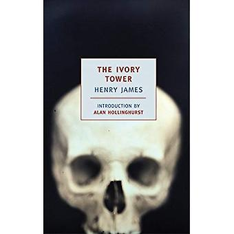 The Ivory Tower (New York Review Books Classics)