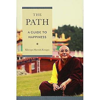 Vägen: En Guide till lycka
