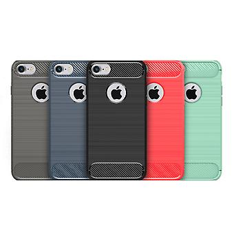 Protecting phone case for iPhone 8