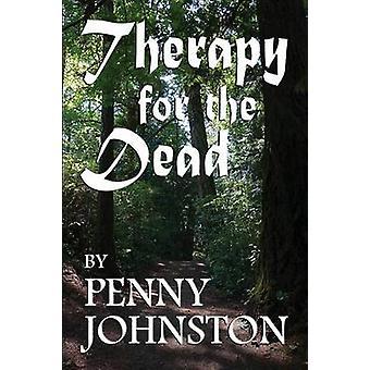Thérapie pour la mort de Johnston & Penny