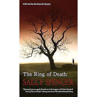 Ring of Death by Spencer & Sally