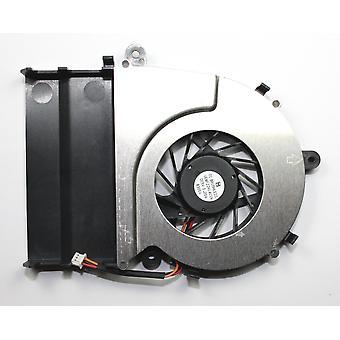 Acer Travelmate 6592-301G16N Compatible Laptop Fan