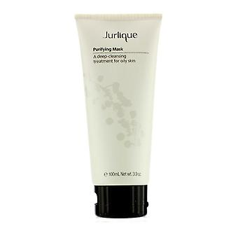 Jurlique Purifying Mask - 100ml/3.9oz