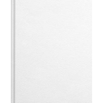 ESV Single Column Journaling Bible  - 9781433555824 Book