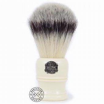 Vulfix Simpson Medium Synthetic Hair Shaving Brush