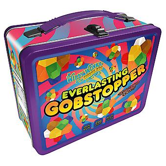 Wonka Gobstopper Large Fun Box