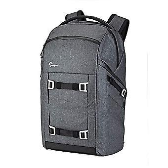 Lowepro freeline backpack 350 AW - melange grey