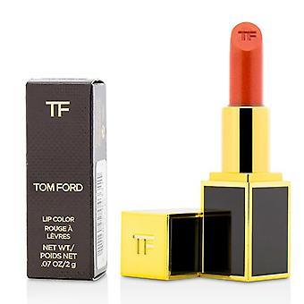 Tom Ford Boys & Girls Lippenfarbe - # 64 Hiro - 2g/0,07 oz