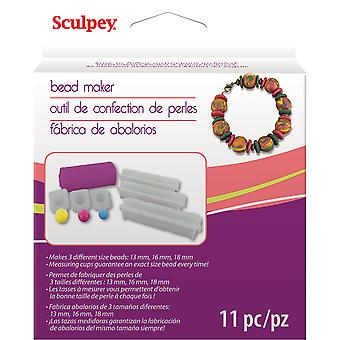 Sculpey Bead Maker As2035