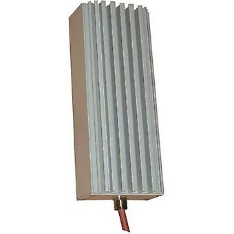Rose LM 00325022Kb1 Cabinet Heater
