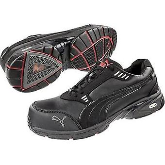 Safety shoes S3 Size: 40 Black PUMA Safety VELOCITY LOW HRO SRA 642570 1 pair