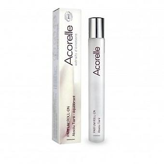 Acorelle Eau De Parfum Roll-On Absolu Tiaré (Woman , Perfume , Women´s Perfumes)