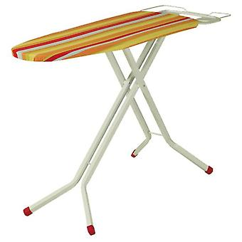 Quid Ironing Board 120 X 38 Atlas