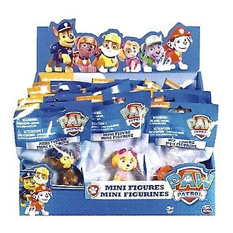 Spinmaster Paw Patrol Toppers