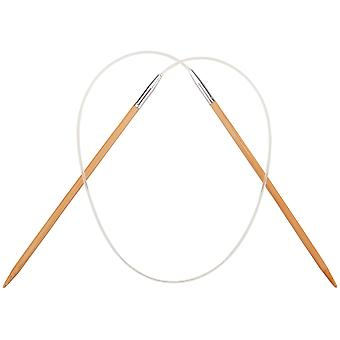 Bamboo Circular Knitting Needles 24