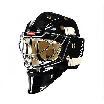 BAUER Pro Goal Mask 961/960 - Non. Cert. Cat Eye Senior