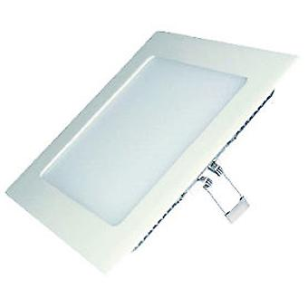Century Led Panel 12W 3000K IP20 P Tondo12 (Home , Lighting , Light bulbs and pipes)