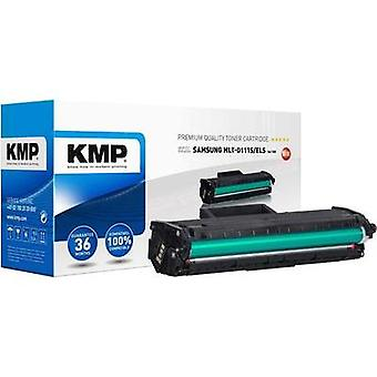 KMP Toner cartridge replaced Samsung MLT-D111S Compatible