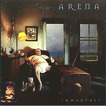 Immortal by Arena