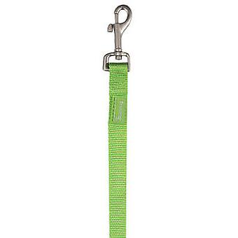 Freedog Basic Nylon Handle for your Pet (Dogs , Collars, Leads and Harnesses , Leads)