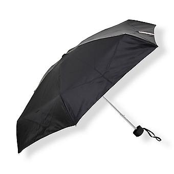 LIFEVENTURE Trek parapluie