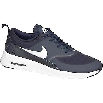 Nike Air Max Thea Wmns 599409-409 Womens sneakers