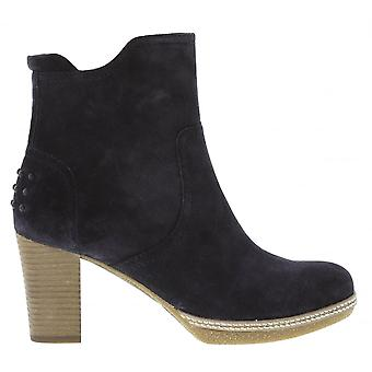 Gabor Norton Gabor Ankle Boot