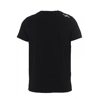 Benlee BANDON Men T-Shirt, Slim Fit