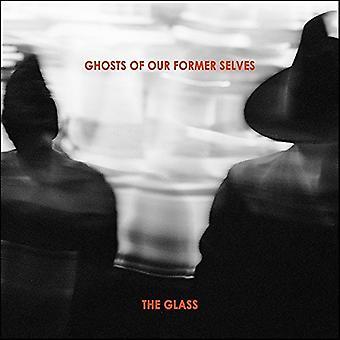 Geesten van onze voormalige Selves - glas [CD] USA importeren
