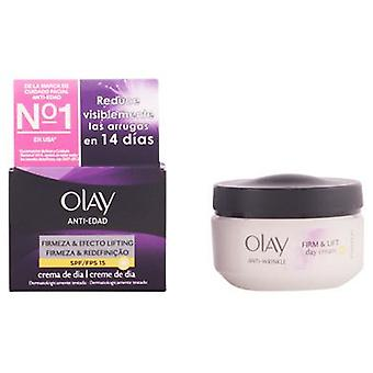 Olay Anti Age Day (Cosmetics , Facial , Creams with treatment)