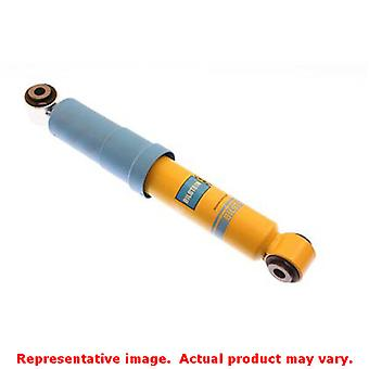 BILSTEIN Truck & Off Road - 4600 Series Shock 24-186919 Yellow Paint Fits:NISS