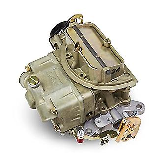 Holley 0-80683 Street Carburetor