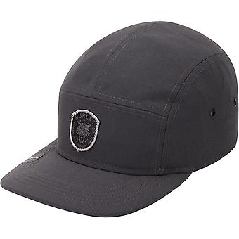Hurley kystnære Wolf Cap