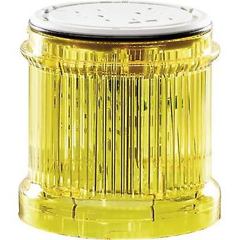 Signal tower component LED Eaton SL7-FL230-Y Yellow